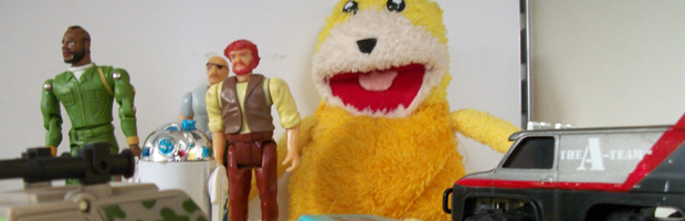 Toys Traded into Cash Flat Eric A Team R2D2 Transformers