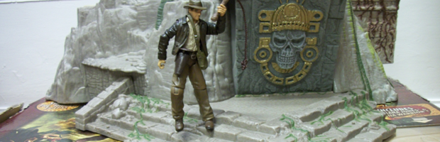 toys-we-want-Indiana-Jones
