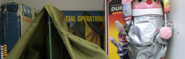 toys-we-want-duracel-bunny
