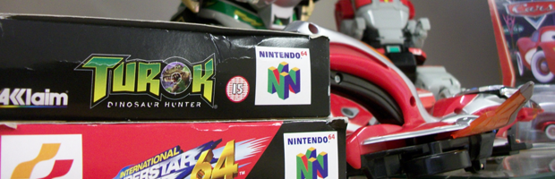 toys-we-want-nintendo-64