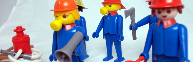 toys-we-want-playmobil