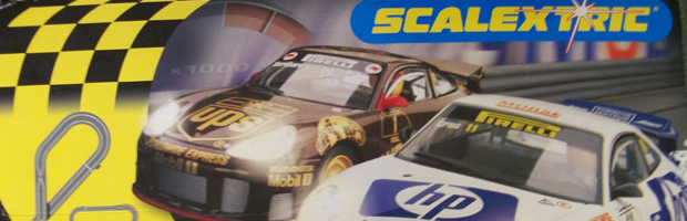 toys-we-want-scalextric