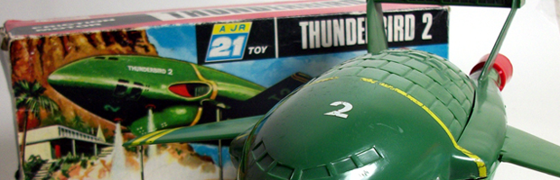 toys-we-want-thunderbirds